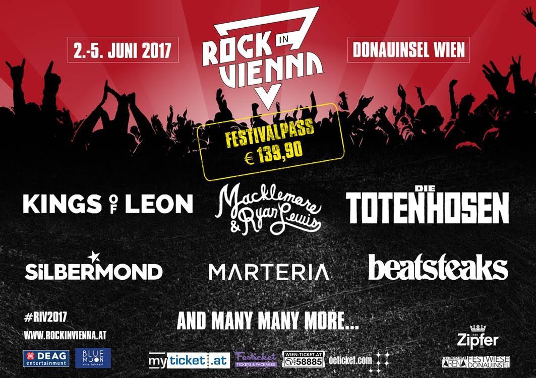flyer_rock_in_vienna_2017_1.jpg