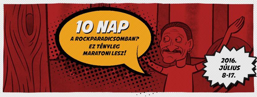rockmaraton2016.jpg