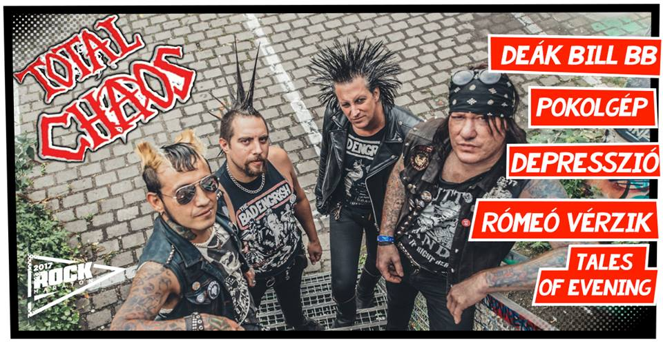 rockmaraton_2017_total.jpg