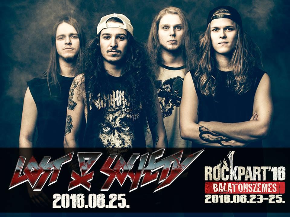 rockpart_2016_lost.jpg