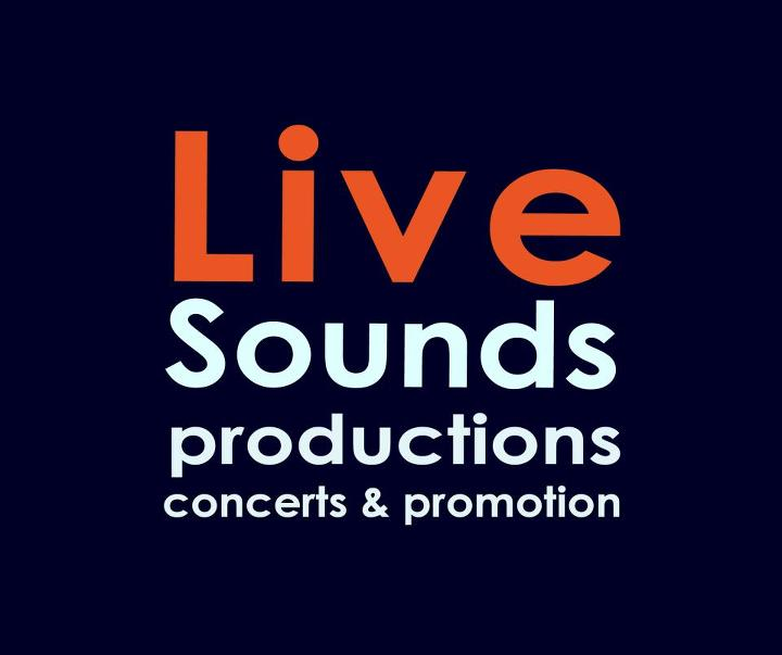 Livesounds logo.jpg