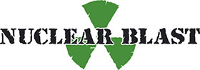 nuclear-blast_logo.jpg
