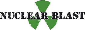 nuclear-blast_logo.jpg