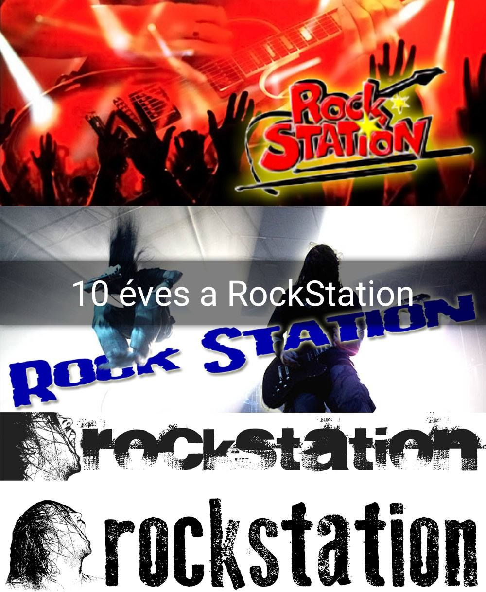 rockstation_10.jpg