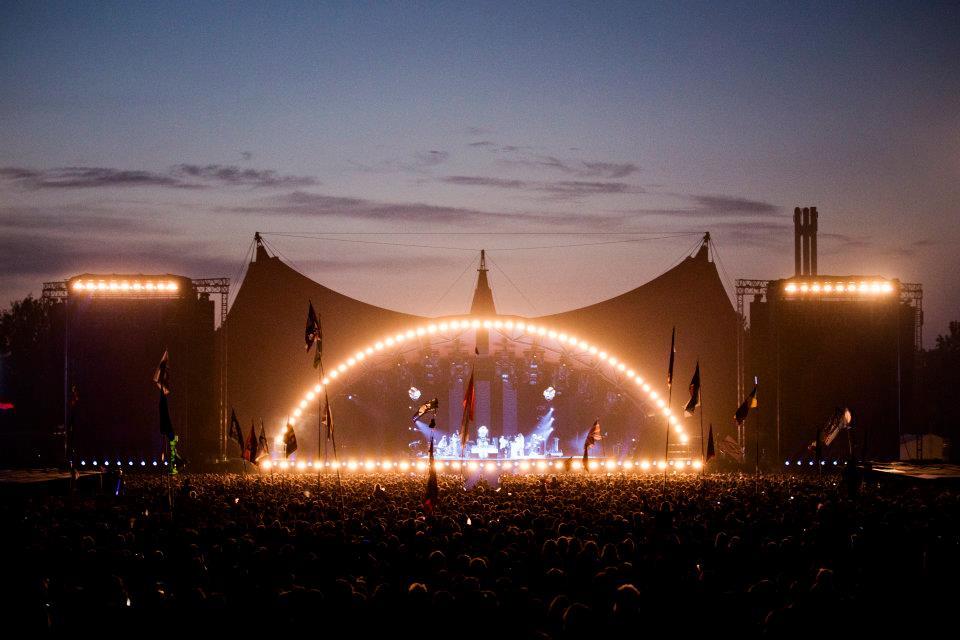 Roskilde2012Stage.jpg