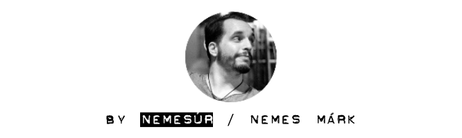 rs_nevjegy_nemesur_nemes_mark.png