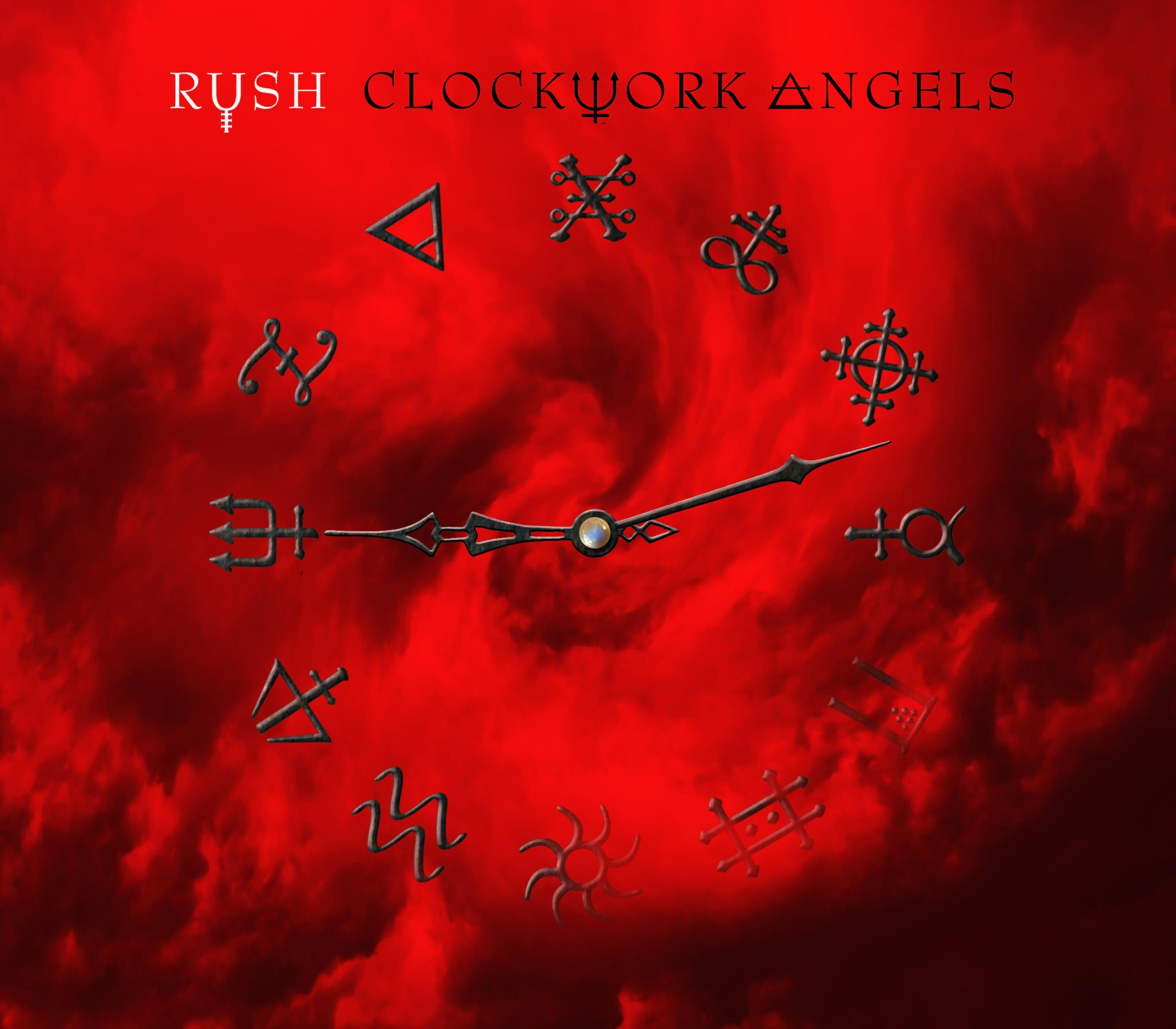rush_clockworkangels.jpg