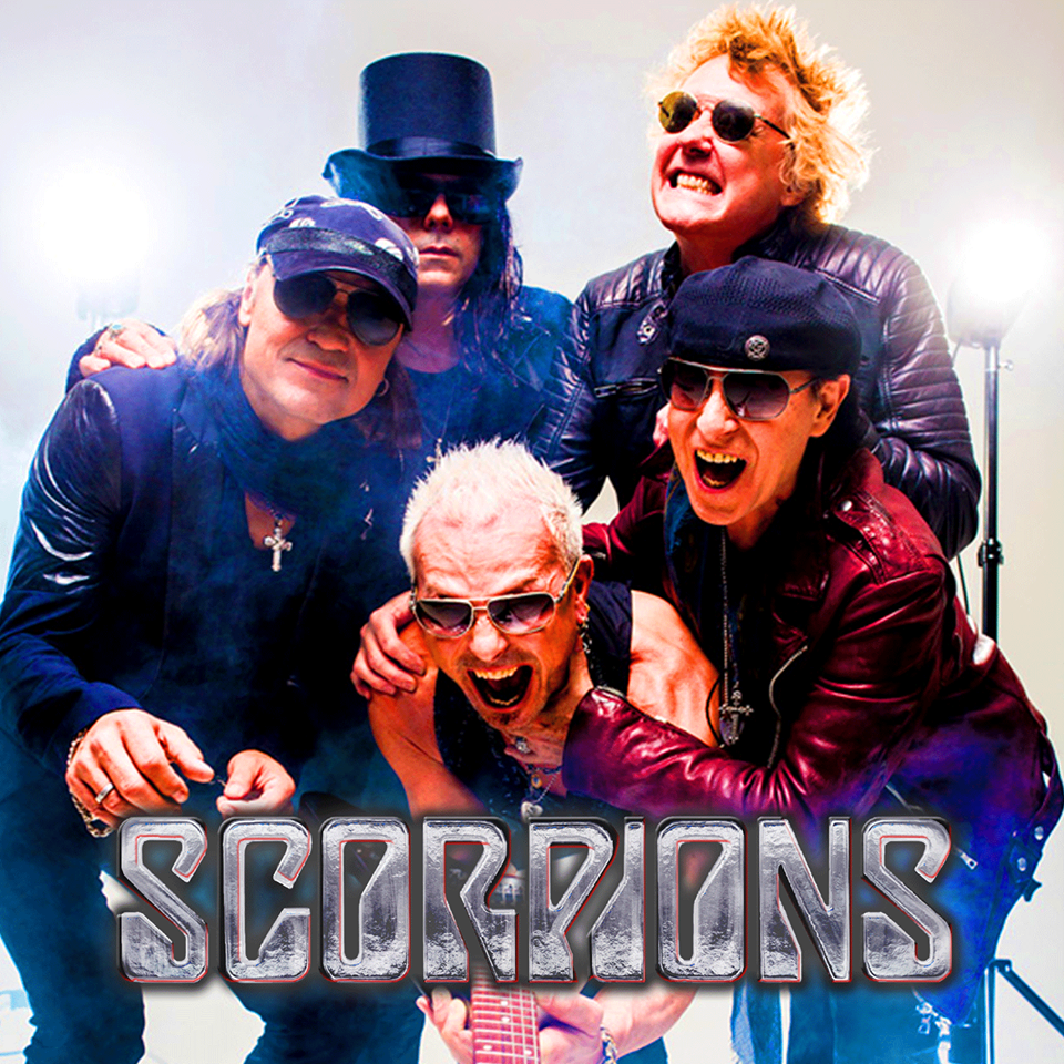 scorpions_2015_1.png