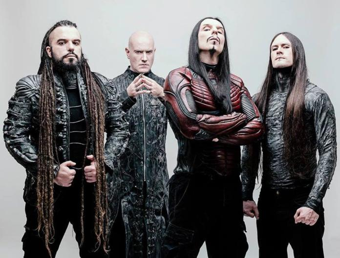 septicflesh_band.jpg