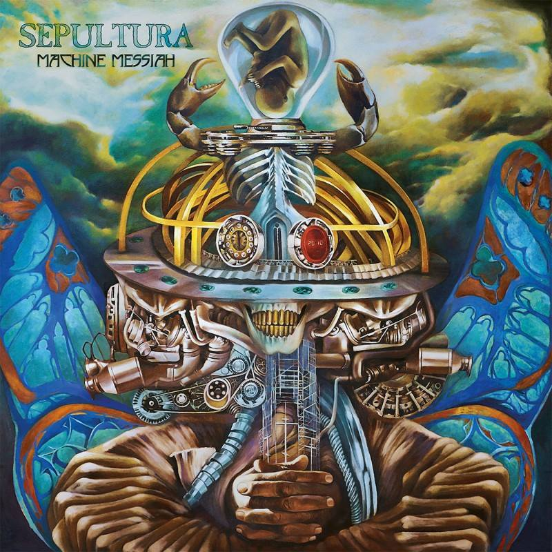 sepultura_machine.jpg