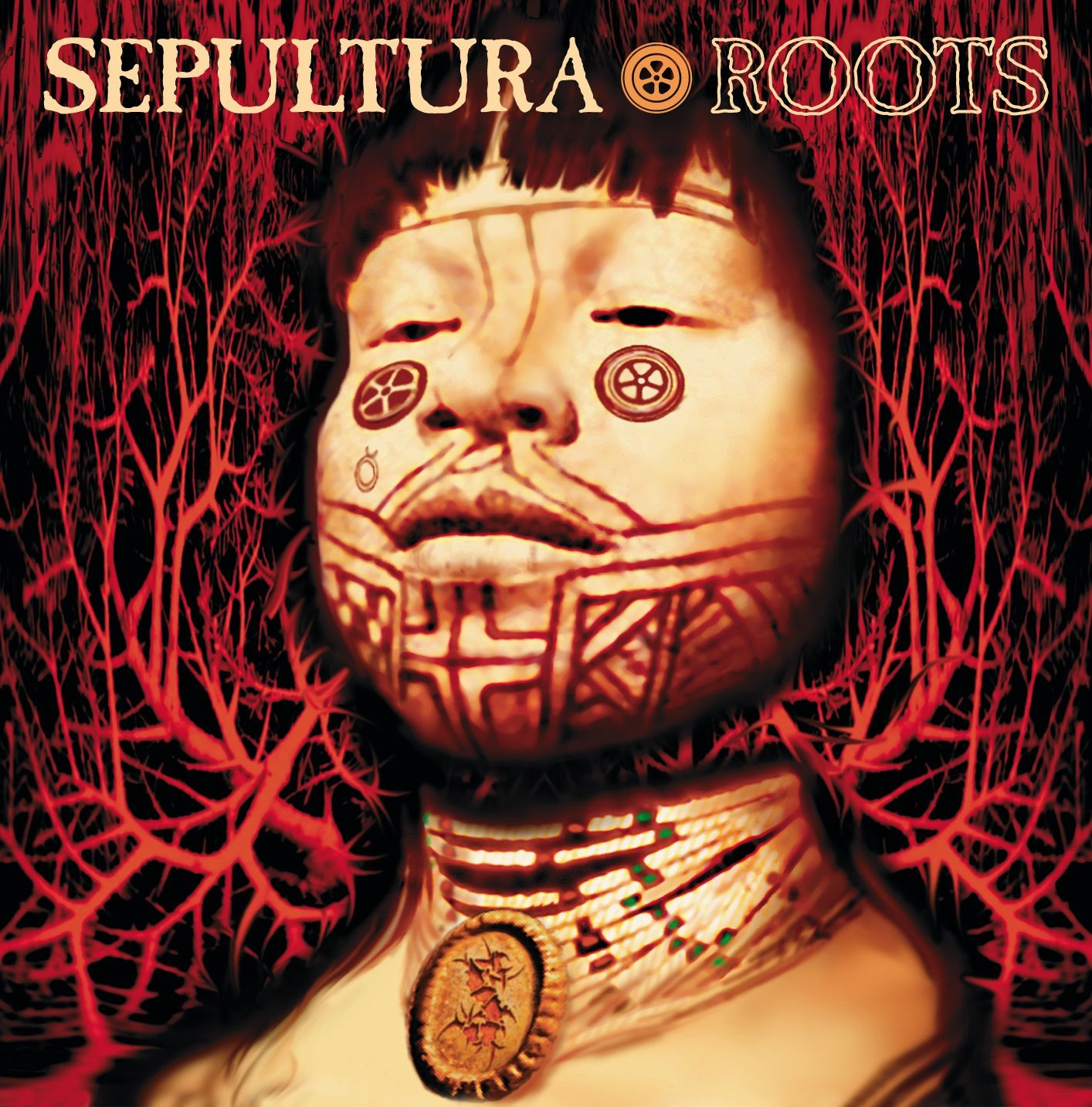 sepultura_roots.jpg