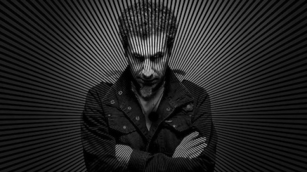 Serj Tankian photo-credit-robert-sebree-extralarge.jpg