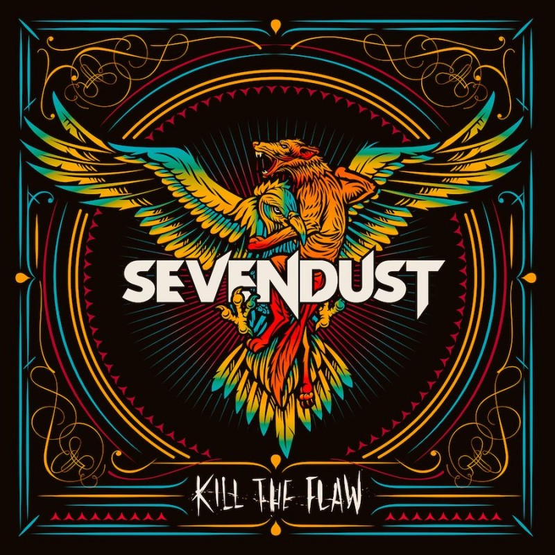 sevendust-kill-the-flaw-800x800.jpg