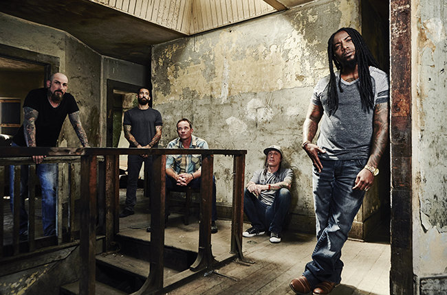 sevendust-press-2015-billboard-650.jpg