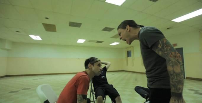 Shinedown videó.jpg