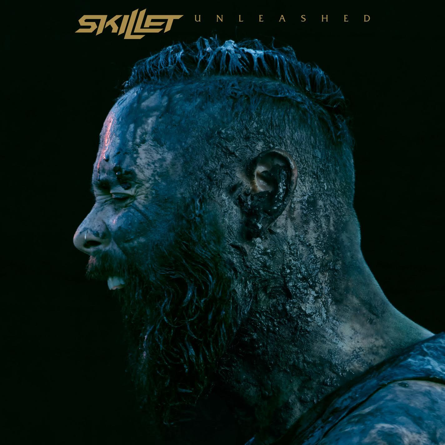skillet-unleashed-cover.jpg