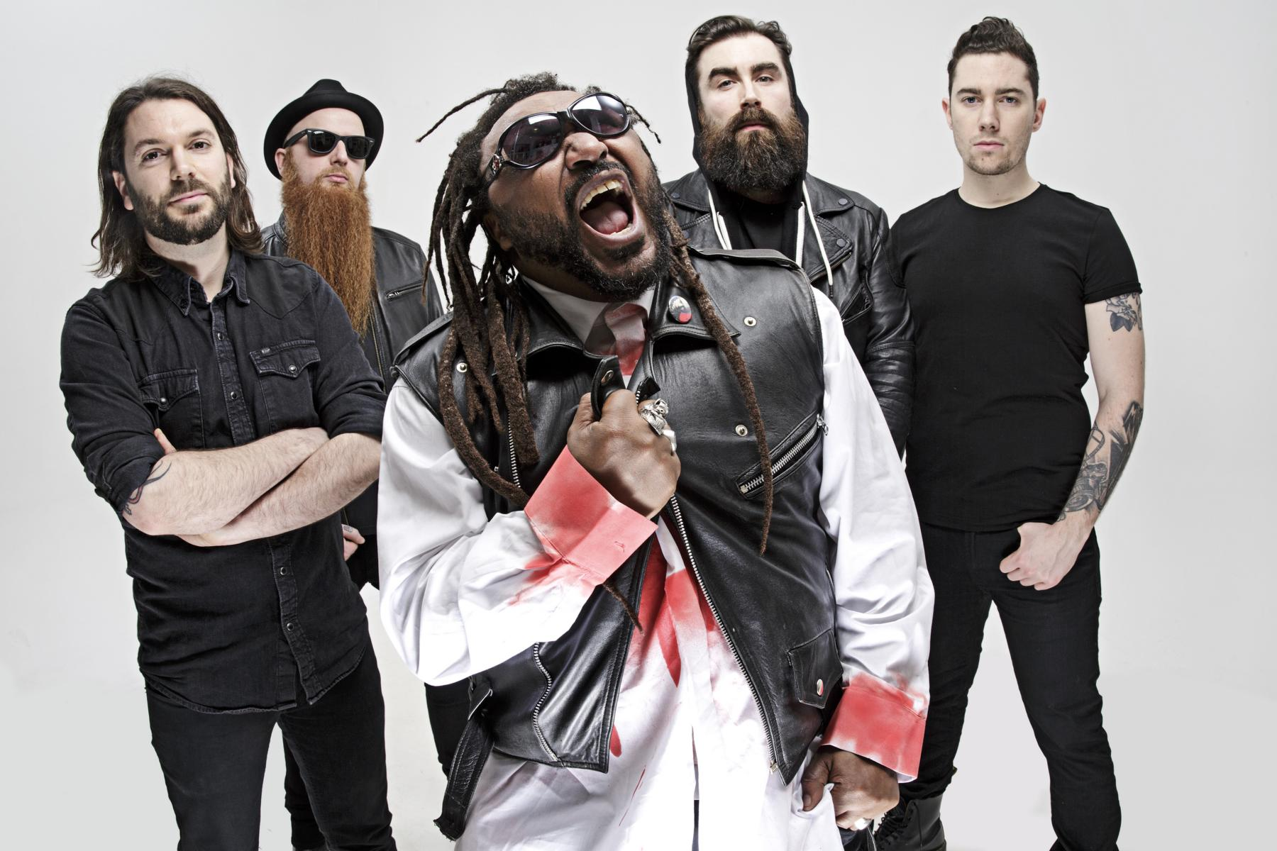 skindred_band_2018.jpg