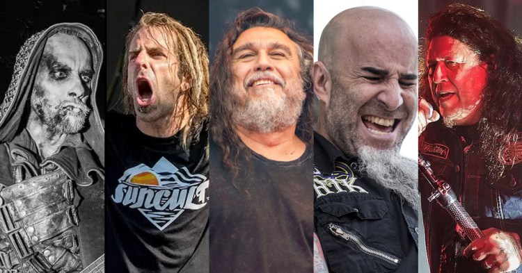 slayer-lamb-of-god-anthrax-testament-behemoth.jpg