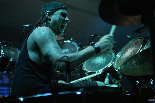 Dave-Lombardo-2.jpg