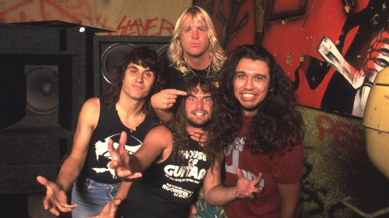 slayer_band.jpg