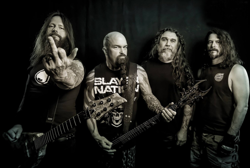 slayer_band_2015.jpg