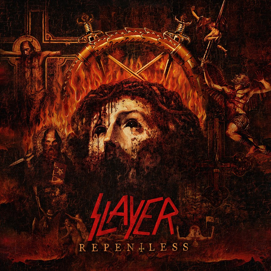 slayer_repentless_1.jpg