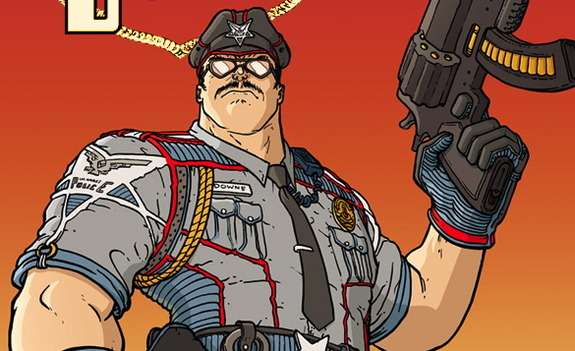officer-downe-coversolicit.jpg