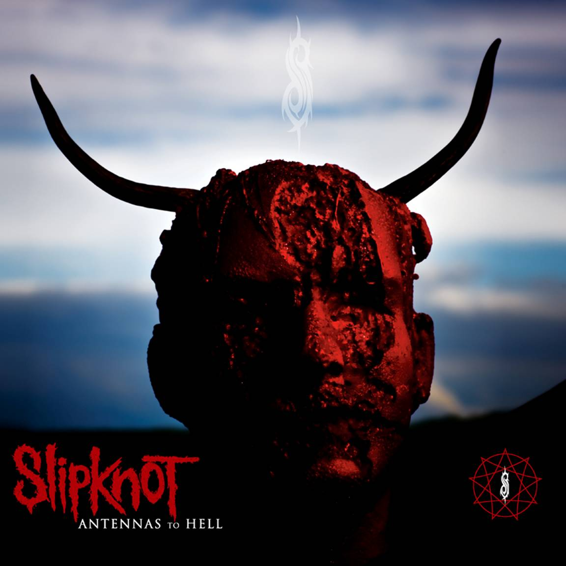 Slipknot Antennas.jpg