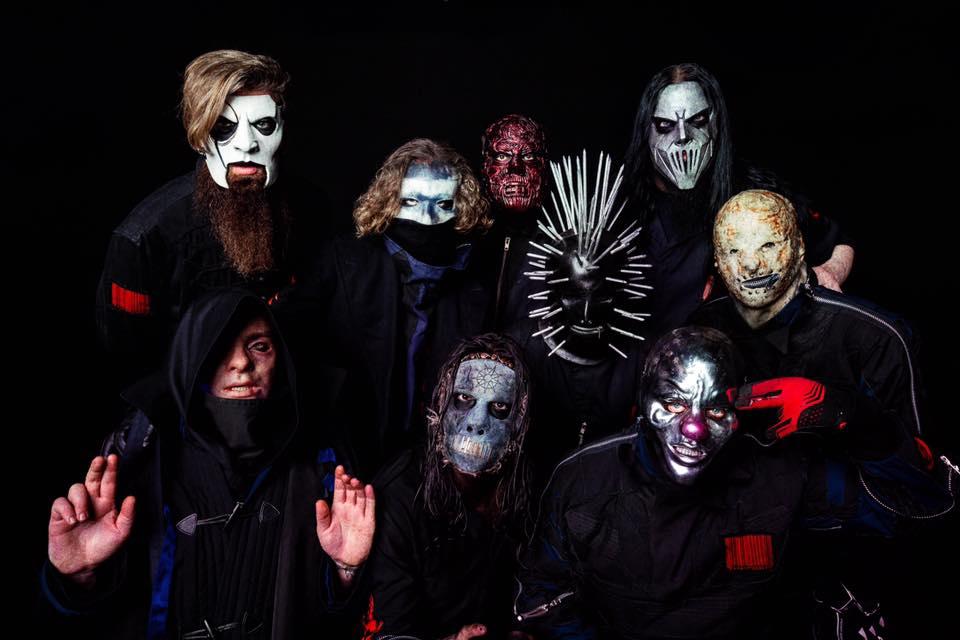 slipknot_2019.jpg