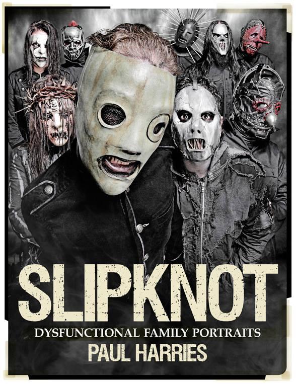 slipknot_konyv.jpg