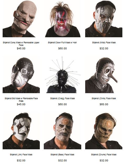 slipknot_masks.JPG