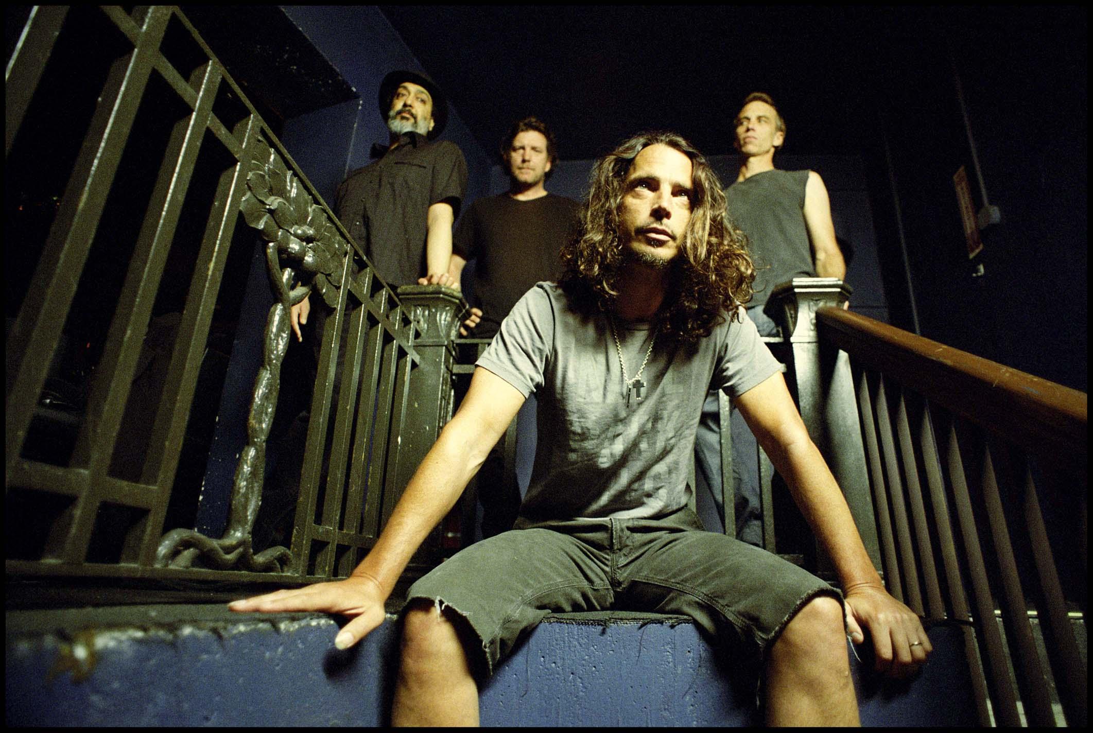 Soundgarden-2012.jpg