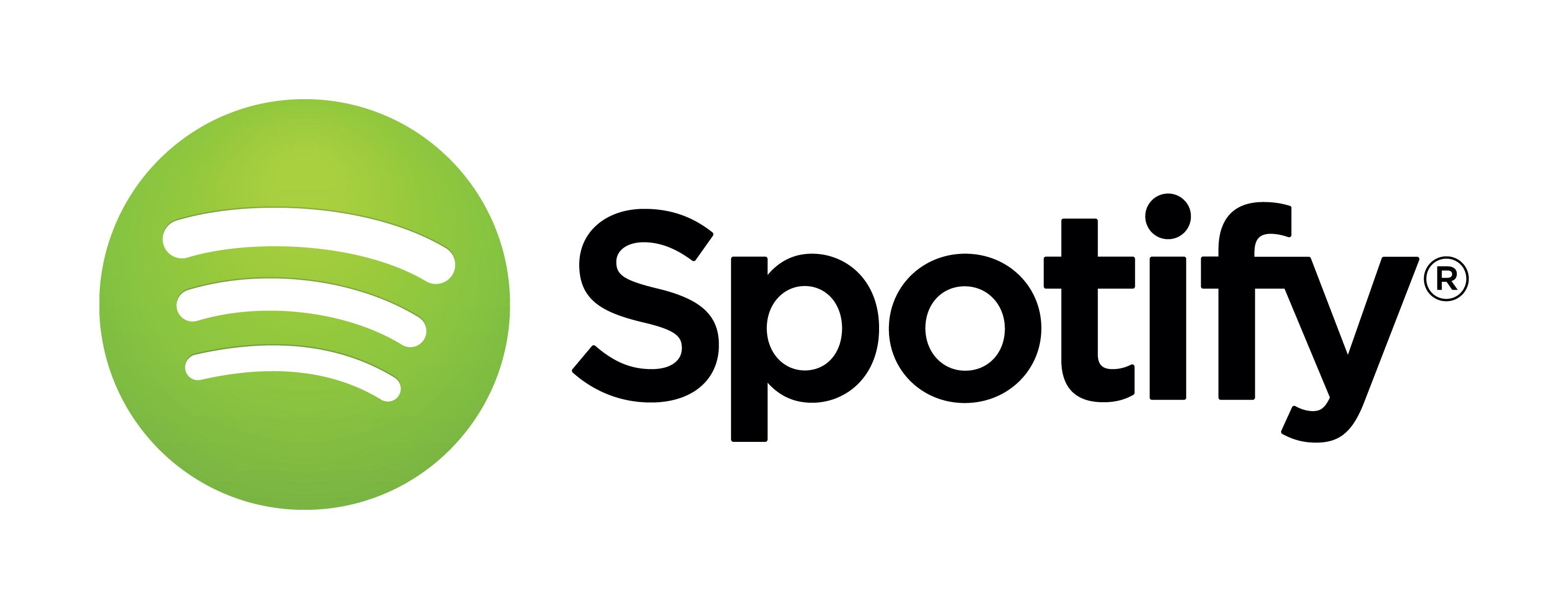 spotify_1.jpg
