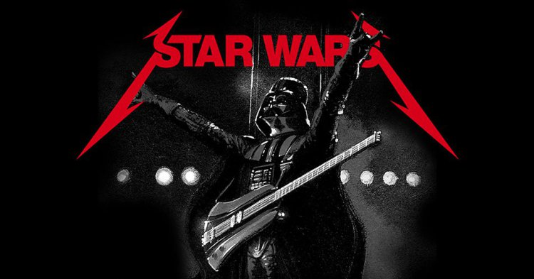 star-wars-metal.jpg