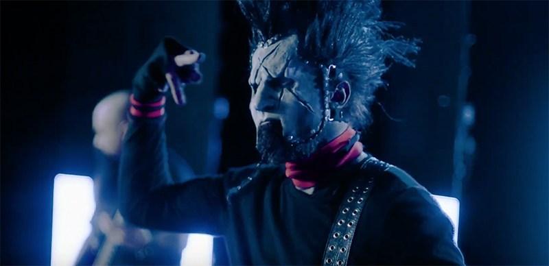 static-x-mystery-singer.jpg