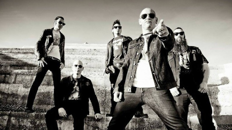 stone_sour_band_1.jpg