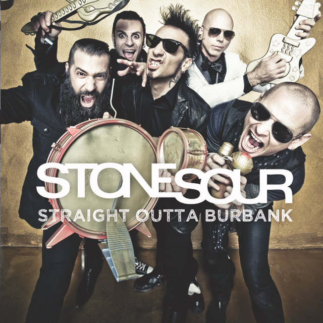 stone_sour_straight.jpg
