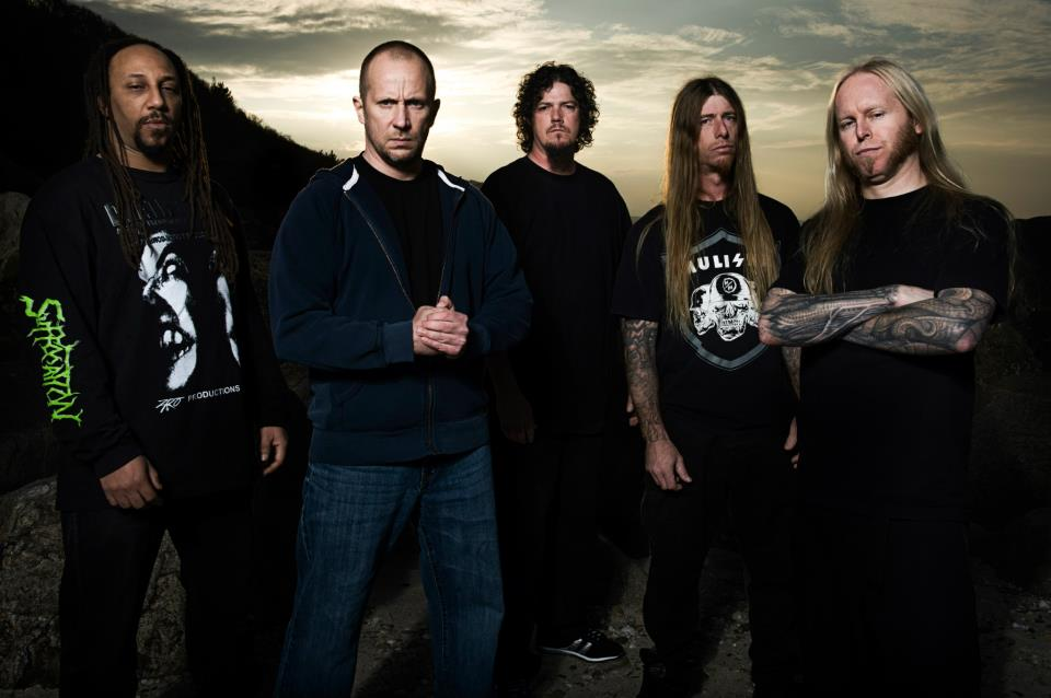 Suffocation_2013.jpg