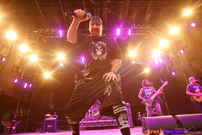 0suicidaltendencies2015_23.jpg