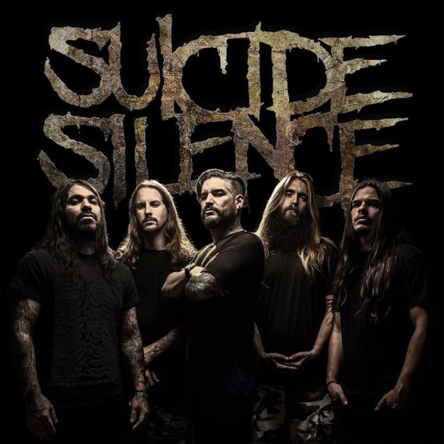suicidesilencecover2017cd.jpg