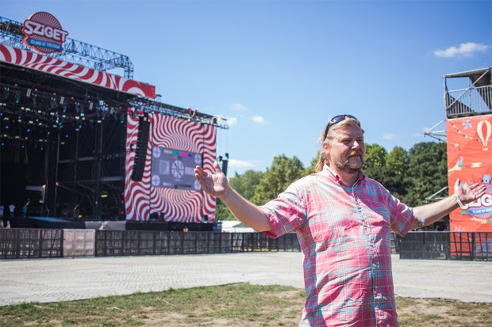sziget_1.png