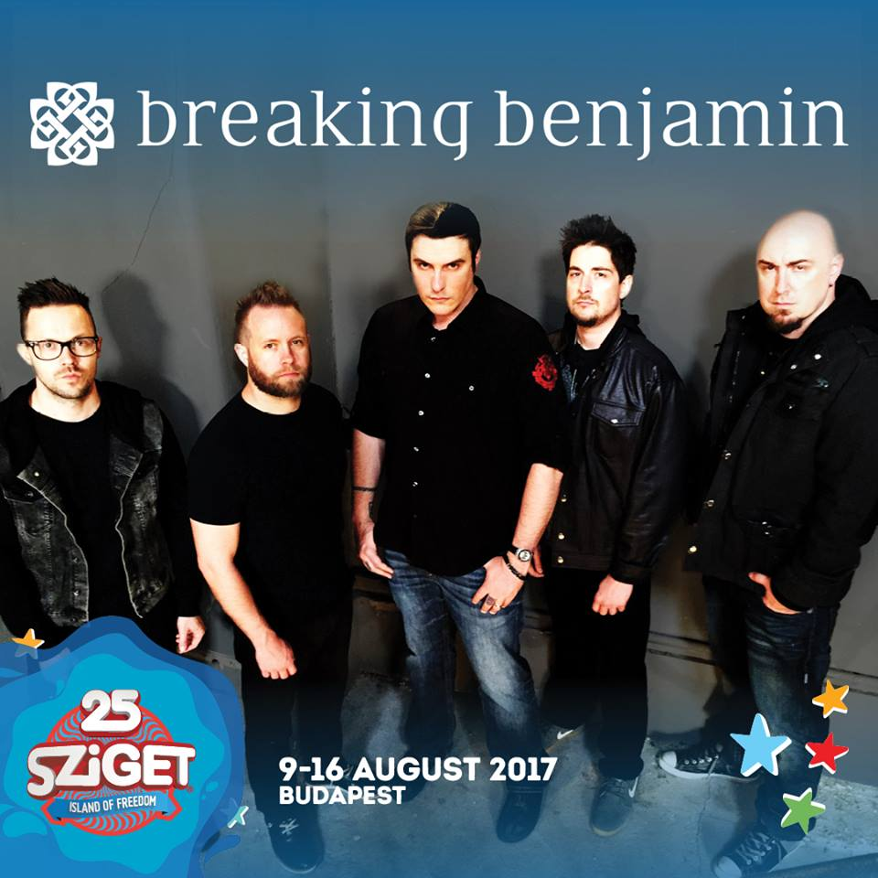 sziget_2017_breaking.jpg