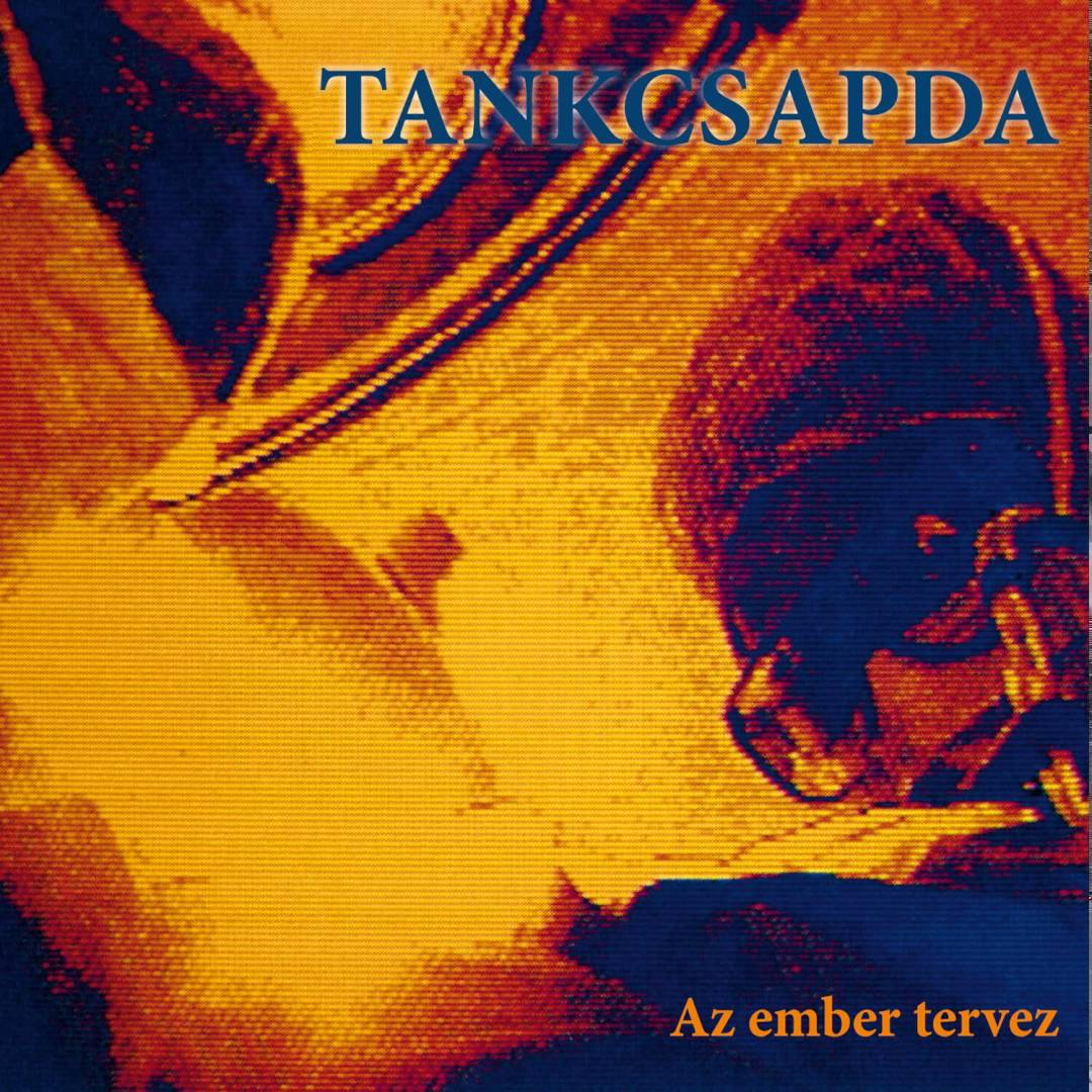 tankcsapda_ember_tervez_20.jpg