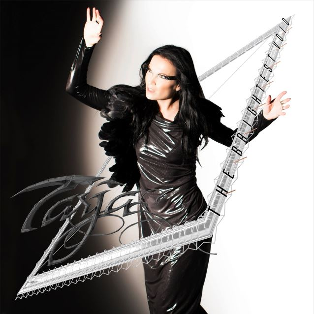 tarja_turunen_--_the_brightest_void.jpg