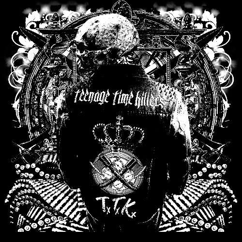 teenage_time_killers_cover.jpg