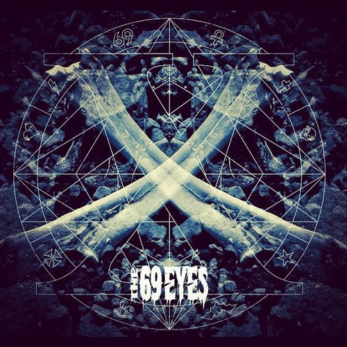 69 Eyes X.jpg