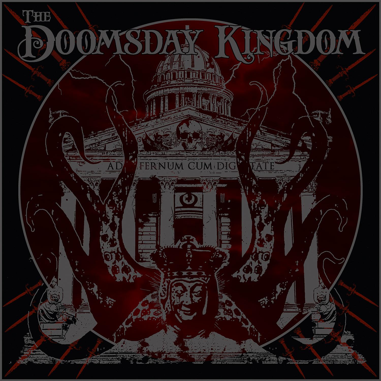 the-doomsday-kingdom-the-doomsday-kingdom.jpg
