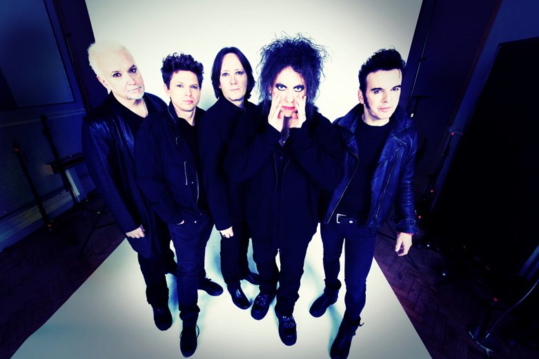 the_cure_2013.jpg