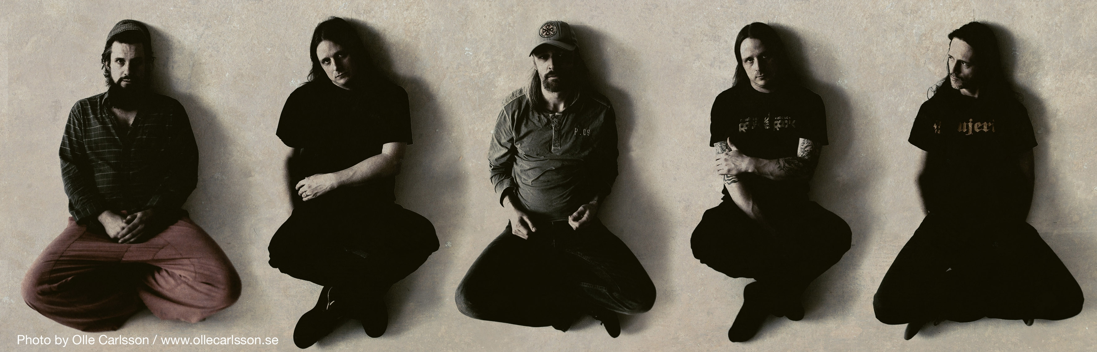 TheHauntedband2011.JPG