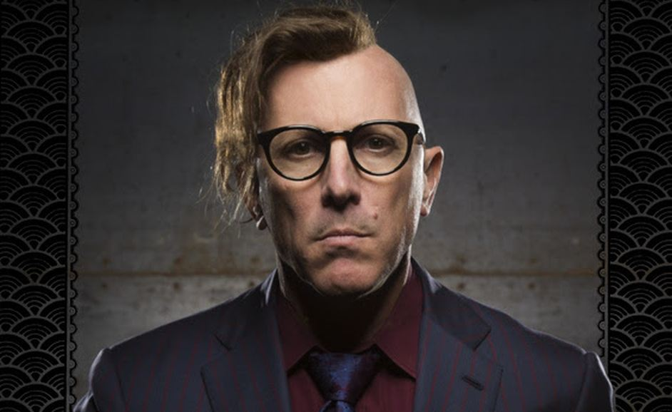 maynard-james-keenan-net-worth.jpg